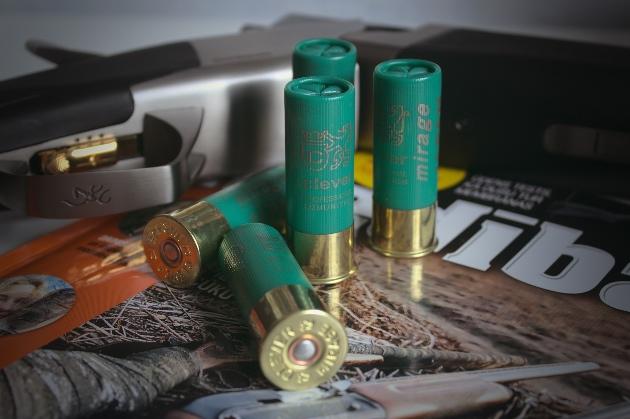 Jaunais svina munīcijas izmantošanas aizliegums mitrājos stāsies spēkā 2023. gada janvārī visās Eiropas Savienības valstīs.